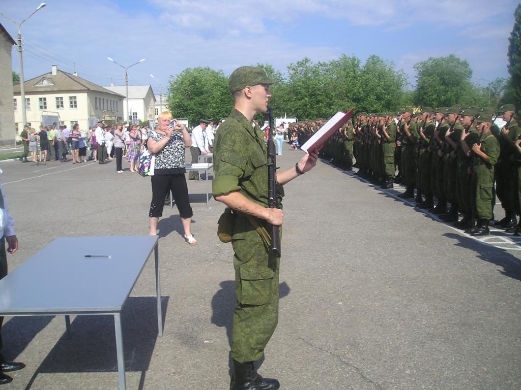 http://www.kap-yar.ru/phgal/1360.jpg