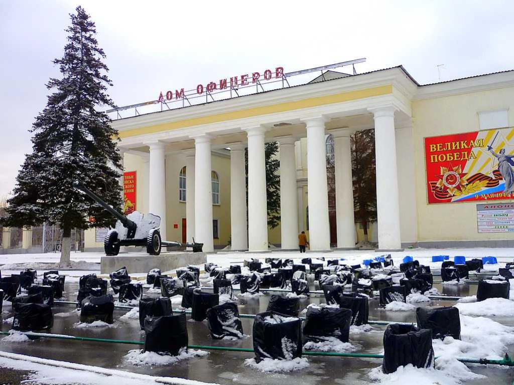 http://www.kap-yar.ru/phgal/1640.jpg