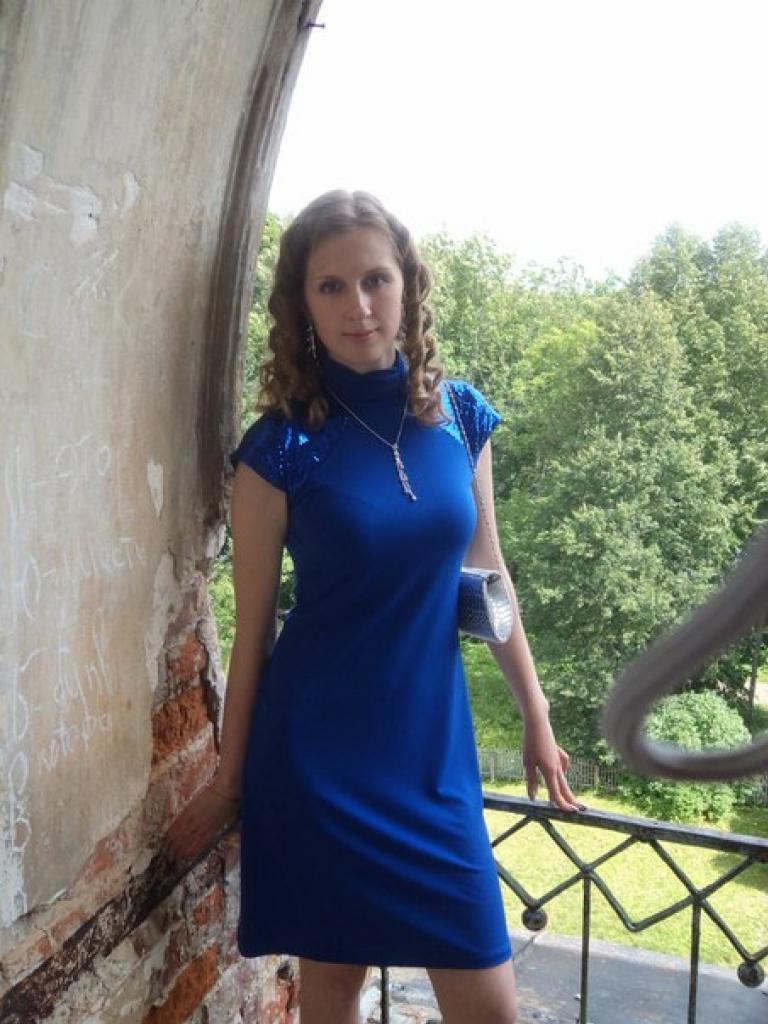 Знакомства В Знаменске Астраханской