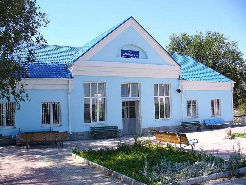 http://www.kap-yar.ru/phgal/682.jpg